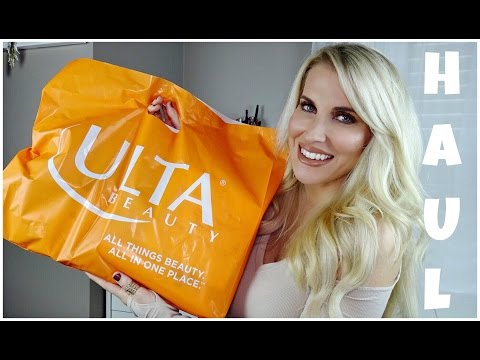 what's-new-at-ulta?-||-highend-shit