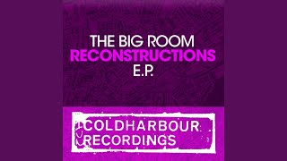 Opera Of Northern Ocean [Markus Schulz Big Room Reconstruction] (Phynn Remix)
