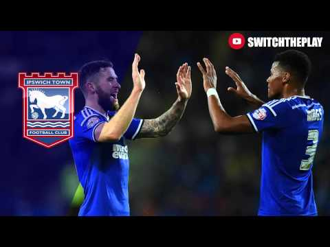 Switch The Play Podcast: Sky Bet Championship Preview