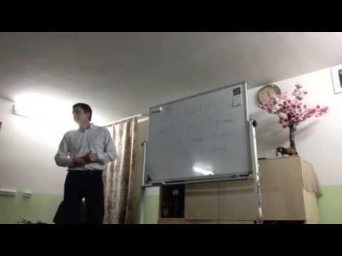 Тренинг продаж риэлтор Кызыл. Как говорить по телефону риэлтору