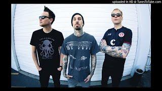 "[FREE] Punk Rock x Blink 182 Type Beat - ""BOEING""   Rock Instrumental"