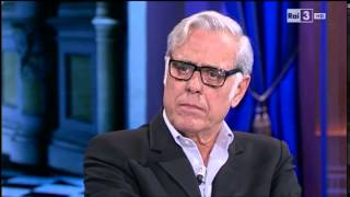 Teo Teocoli - Che fuori tempo che fa 21/03/2015