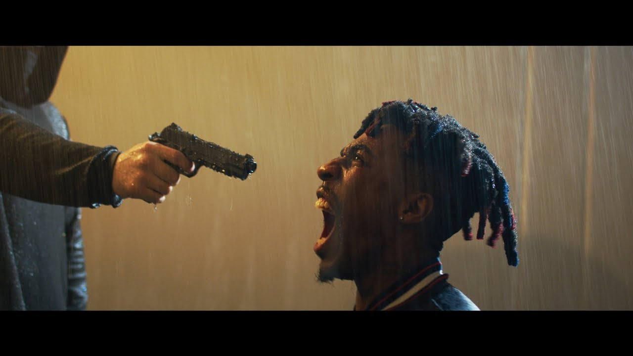 dax-my-last-words-official-music-video