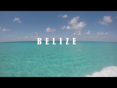 Belize 2018 HD