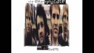 The Dream Syndicate - Boston