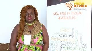 AWAN Afrika - GHANA TESTIMONIAL