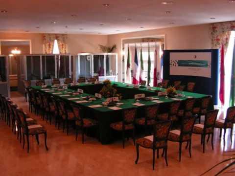 Corinthia Palace Hotel & Spa Malta para eventos, reuniones, convenciones e incentivos
