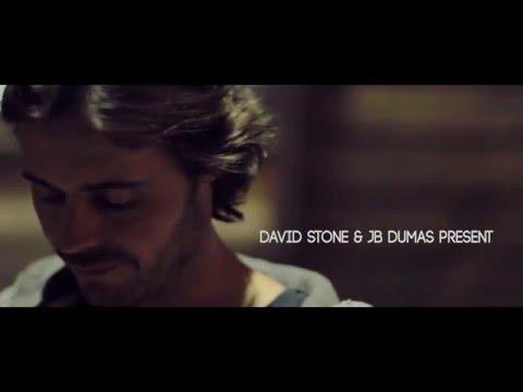 Mirage - JB DUMAS & David STONE - Official Trailer