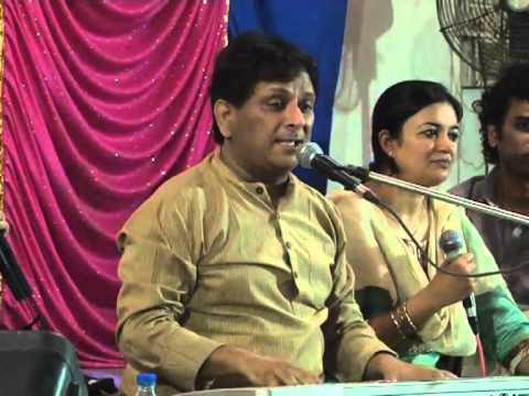 Anil Kant ZF Ep # 302 - Satsang in Pimpri