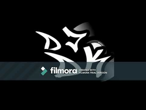 AFROMAX VOL1 BY DJ_DK