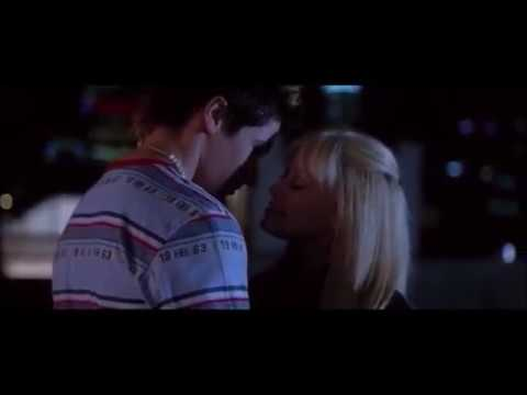 Raise Your Voice - Hilary Duff Kiss Scene