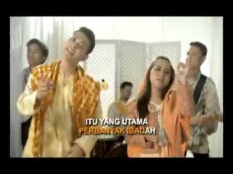 03 Gamma 1   Pahami Ramadhan 03