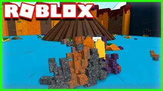 A WRECK THAT FLOATS! Roblox Build A Boat For Treasure