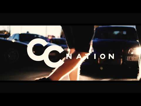 CC Nation |