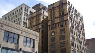 Detroit  Wonderland or Wasteland Part 4: The Risks of Investing in Detroit