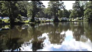 Mill Park Touring Caravan & Camping Park