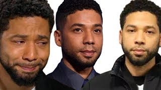 Jussie Smollett AXED From Empire | Empire Cast Wanted Him GONE!