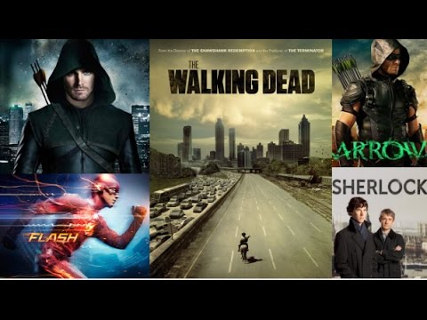 How To Download TV Series In Single Click || Trick And Top Websites For Movies
