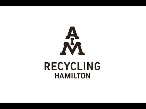 American Iron & Metal - AIM Ontario Promo 2 Master