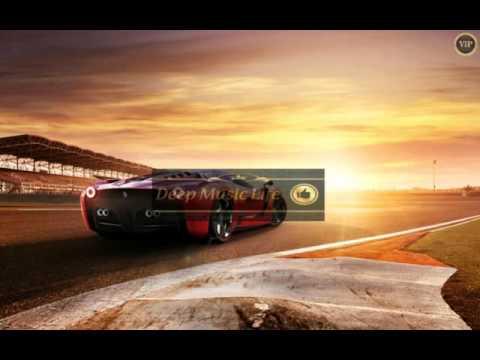 50 Cent – In Da Club (Naxsy And Rolf Dyman Remix)