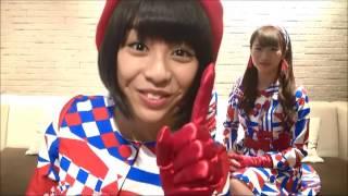 12月4日に発売されるキャンディーマキアート from SUPER☆GiRLS「年下の...
