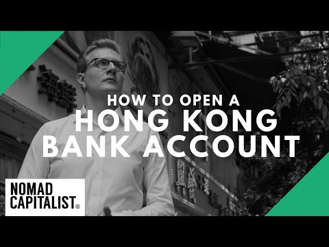 how-to-open-a-bank-account-in-hong-kong