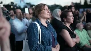 Demirtaş'ın TRT konuşmasının, İstanbul mitingimizd