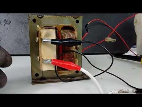 Trampa para ratones o ratas doovi - Como hacer una trampa para ratas ...