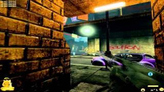 E.Y.E Divine Cybermancy - Part 3 Side missions