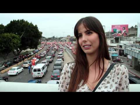 Tips de Tijuana por Tijuanenses (Parte 1)