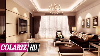 AWESOME! 55+ Best Pick Living Room Lighting to Make the Most of Your Space