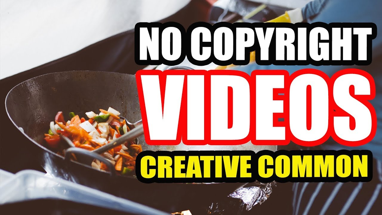 COOKING VIDEOS NO COPYRIGHT COOKING VIDEOS  #creativecommon #freestockvideo #freevideos #cooking