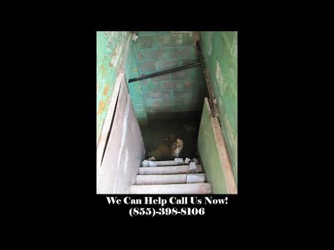 Basement Flooding Clean Up Contractor Services Chicago Cook Illinois 60646 IL