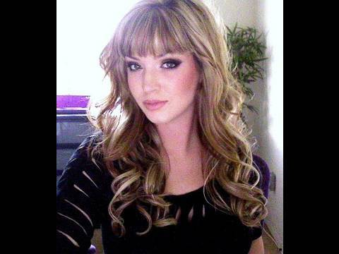 Dollie hair extensions review youtube pmusecretfo Image collections