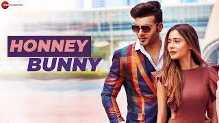 honney-bunny---sara-khan-dinesh-choudhary-altaaf-manny-atiya-sayyed