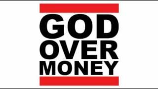 Baixar Bizzle -- Ambitionz (God Over Money!)