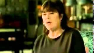 Irina Palm (2007) - trailer
