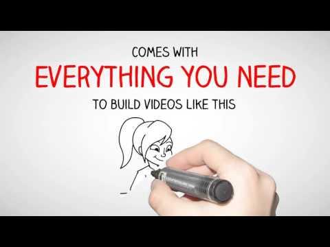 Free VideoMaker FX tutorials