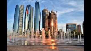 Yas Island Rotana Hotel in Abu Dhabi (Abu Dhabi - Vereinigte Arabische Emirate) Bewertung und