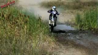 """Balkan Marathon Rally 2012"" - Promo Video"