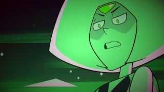Gems I Despise -  ft.  Peridot (Steven Universe Parody)
