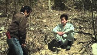 映画『キツツキと雨』予告編 2011年2月11日(土)全国公開 森で暮らす木...