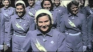 видео Апокалипсис: Вторая мировая война