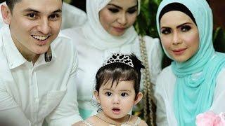 Video Sambutan Hari Lahir Aaisyah Dhia Rana ! download MP3, 3GP, MP4, WEBM, AVI, FLV Juni 2018