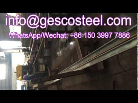 SPV355 steel,SPV355 carbon steel plate,pressure vessel steel