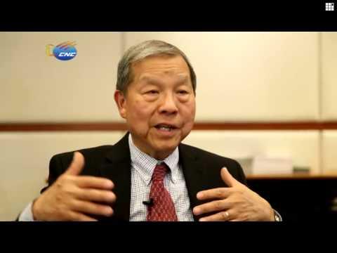 Balancing China's economy unnecessary: World Bank economist