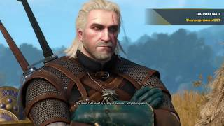 Witcher 3 A Guide to Gwent: How to set up your deck Early-game!