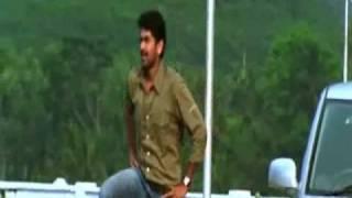 Rithu - Venal Kaattil -  full song