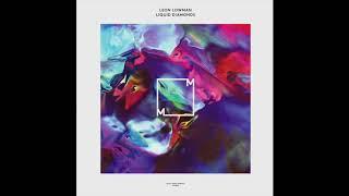 Leon Lowman - Liquid Diamonds