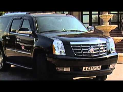 Машина купить mercedes-benz в бишкеке!. Авторынок mercedes-benz в кыргызстане. Продажа mercedes-benz на машине: цена, фото, описание,